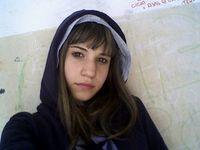 sarah bella