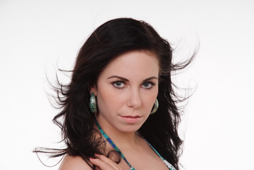 Sarah Bild 2