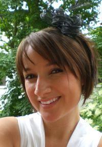 Sarah Bittmann