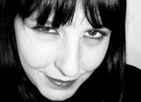 Sarah Bizeul-Domingos