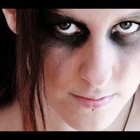 Sarah Greeny Nightshade