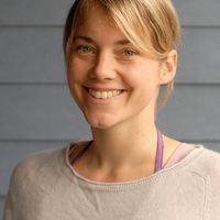 Sarah Nohl