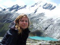 Sarah Schwirten