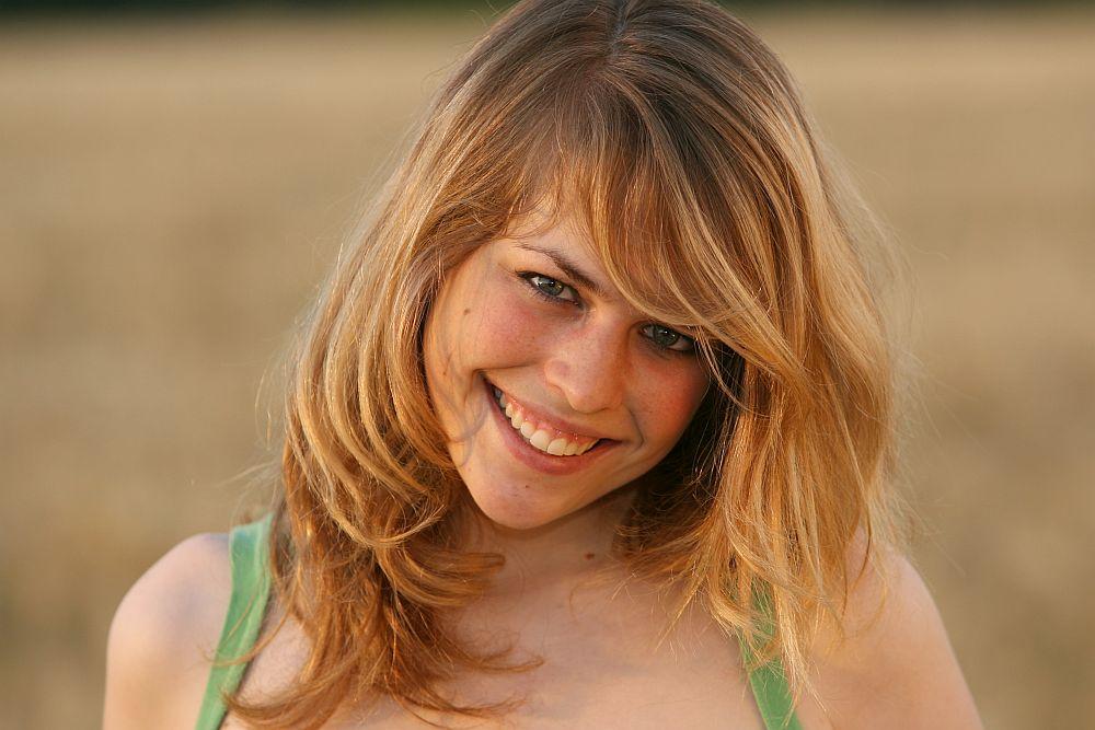 Sarah Sommer 2008 - VII