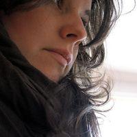 Sarah Sonnetti
