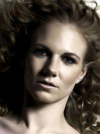 Sarah Steincke