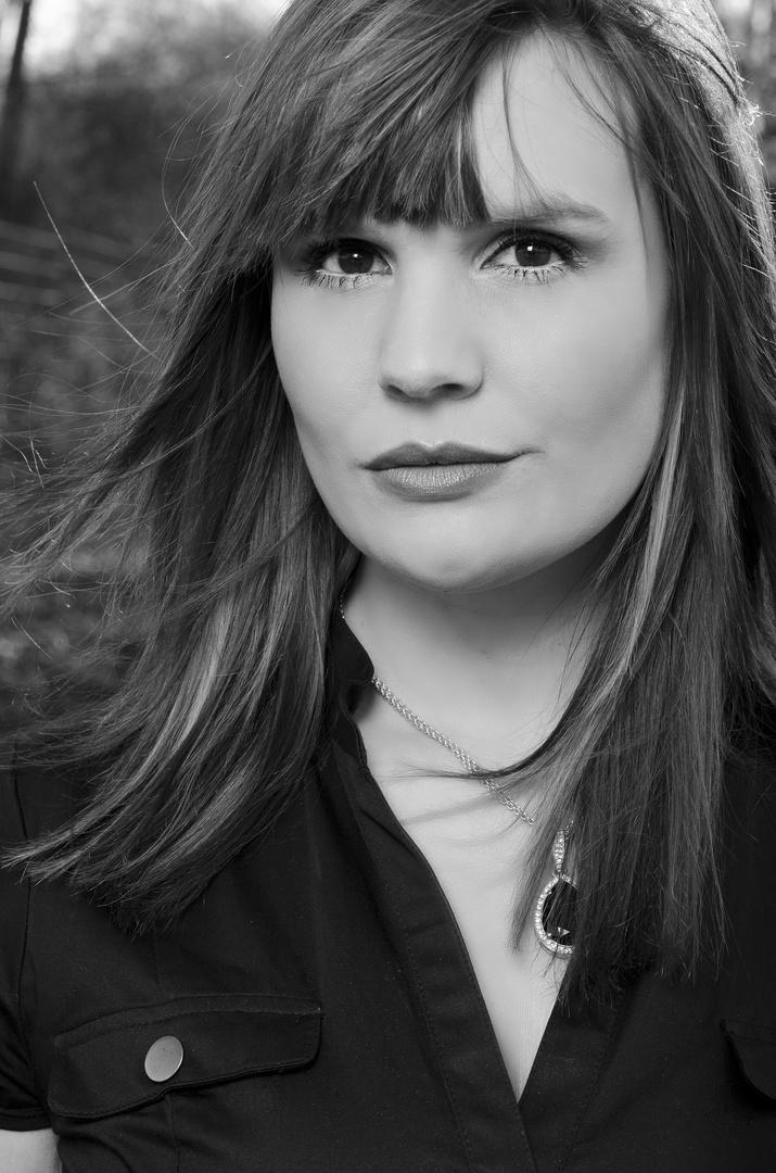 Sarah SW