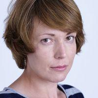 Sarah Zimmermann (-Matter)