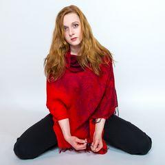 Sarah02