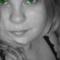 SarahKleine83