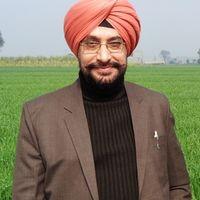 Sarbjit Singh Bahga