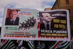 Sardegna 2010 #5#