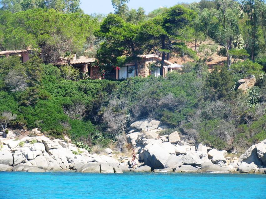 Sardegna da vivere