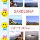 Sardegna fatti bella .........