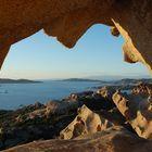 Sardegna - Palau - Capo d'Orso anno 2008 - SKULPnaTUR - P-01