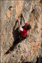 Sardinien 2007 (2)