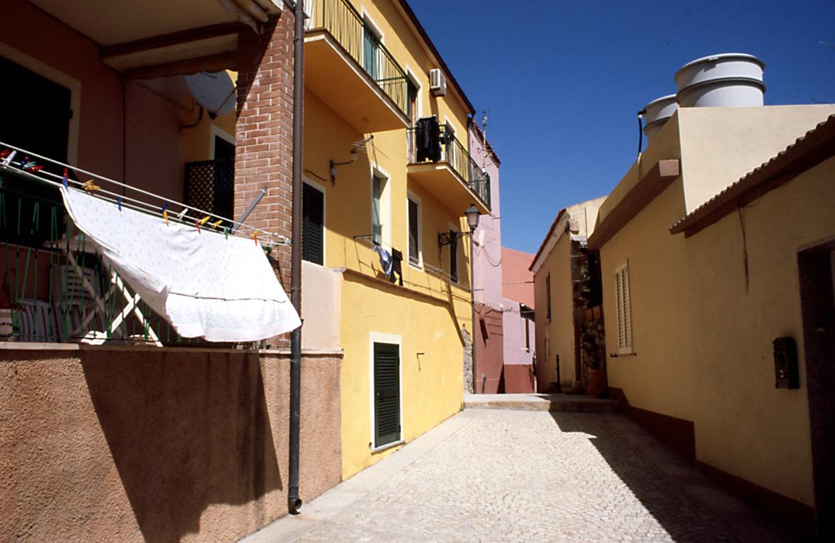 Sardinien II
