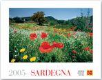 Sardinien im Frühling