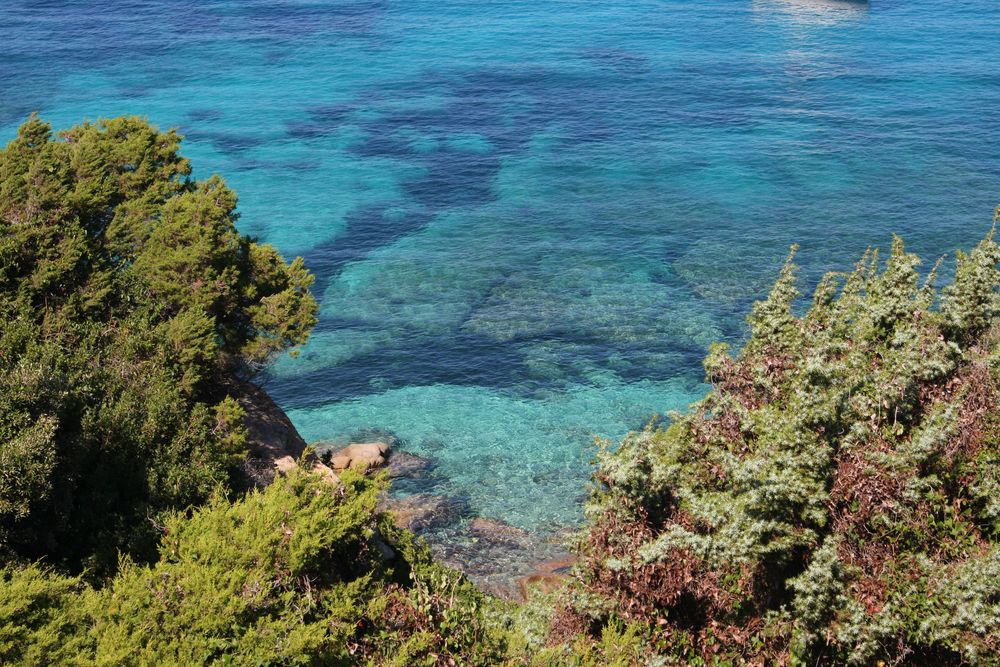 Sardinien Sept.2011 ( 01 )