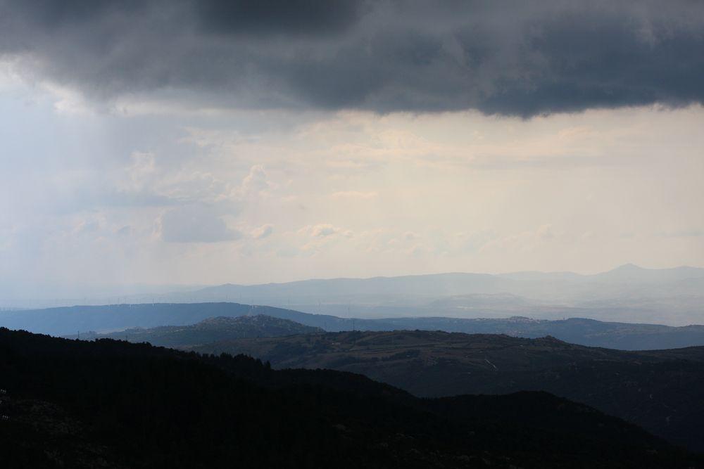 Sardinien Sept.2011 ( 03 )