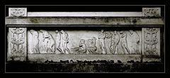 sarkophag...