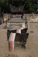 sarkophage