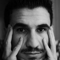Sartep Othman