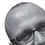 Sascha Aschenbrenner