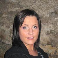 Saskia Kloft