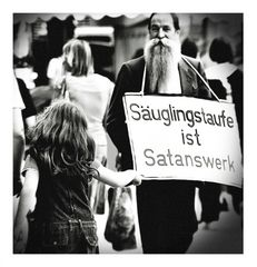 Satanswerk II