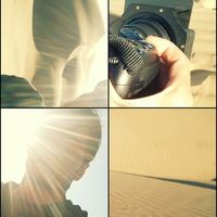 Saudphoto