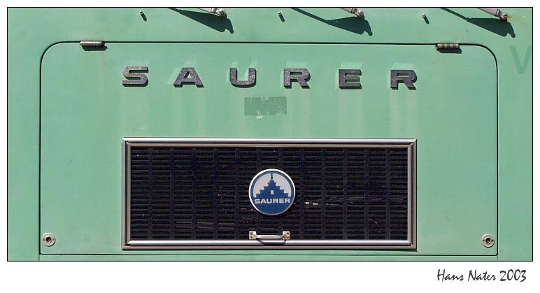 Sauerer