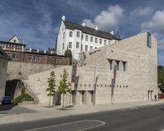 Sauerland Museum Arnsberg