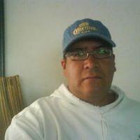 Saul Poblano Castillo