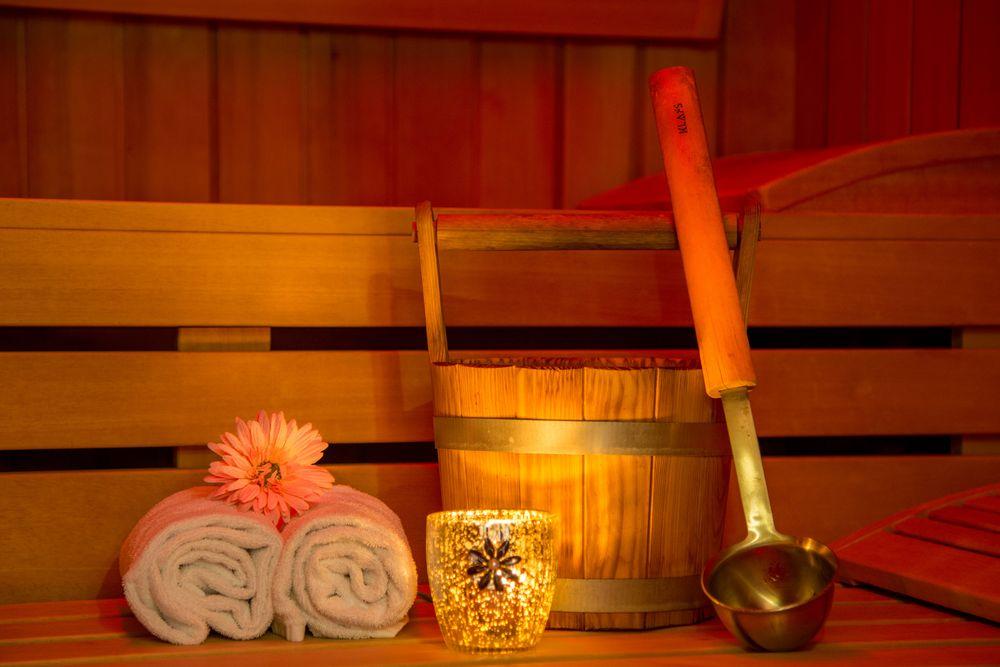 sauna sehnsucht foto bild stillleben entspannung aufguss bilder auf fotocommunity. Black Bedroom Furniture Sets. Home Design Ideas