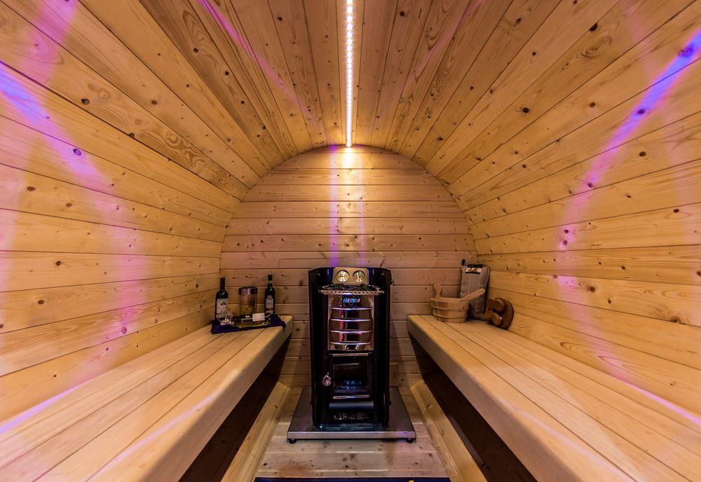 saunalandschaft foto bild alltagsdesign sauna sauna landschaft bilder auf fotocommunity. Black Bedroom Furniture Sets. Home Design Ideas