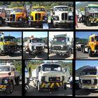 SAURER MEETING 09 SEPTEMBER 2010 - LUGANO