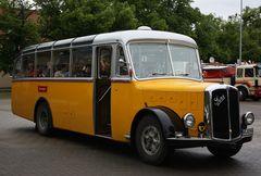 Saurer Omnibus 1