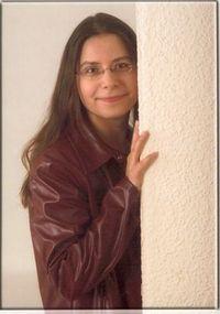 Savia Doreen