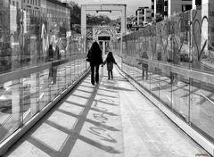 Savignystraße