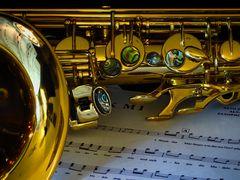 Saxophon-1-1