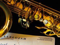 Saxophon-1-2