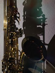 Saxophon-1-7