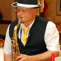 saxophonist-nrw