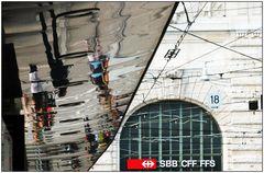 ... SBB CFF FFS ...