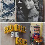 SB_Collage_Nr.4_20210615_192108