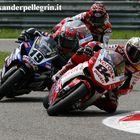 SBK 09 Monza