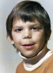 """""""Scan-BEA von 1977"""""""