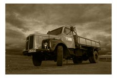 Scania LS 110
