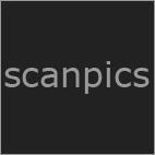 scanpics